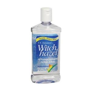 witchhazel