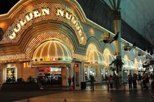 Golden-Nugget-Las-Vegas