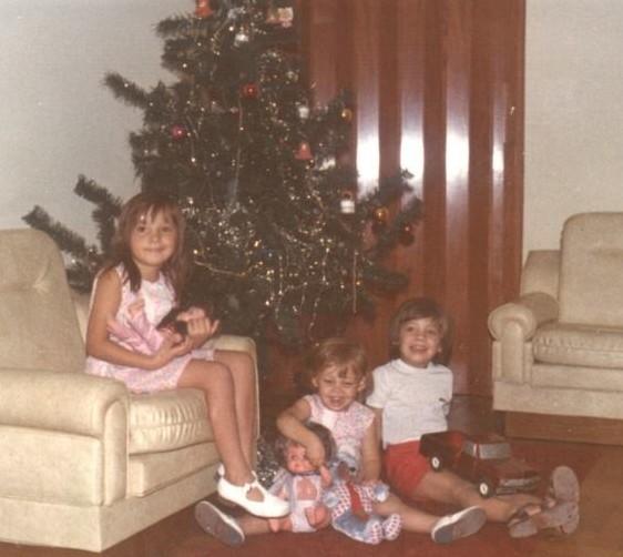 Christmas 1975?