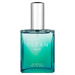 cleanrain